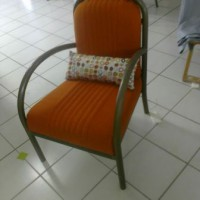 Mobilier – Chaises