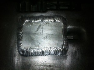 culasse rechargement